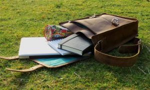 Choosing the Optimal/optimally Notebook Bags For You