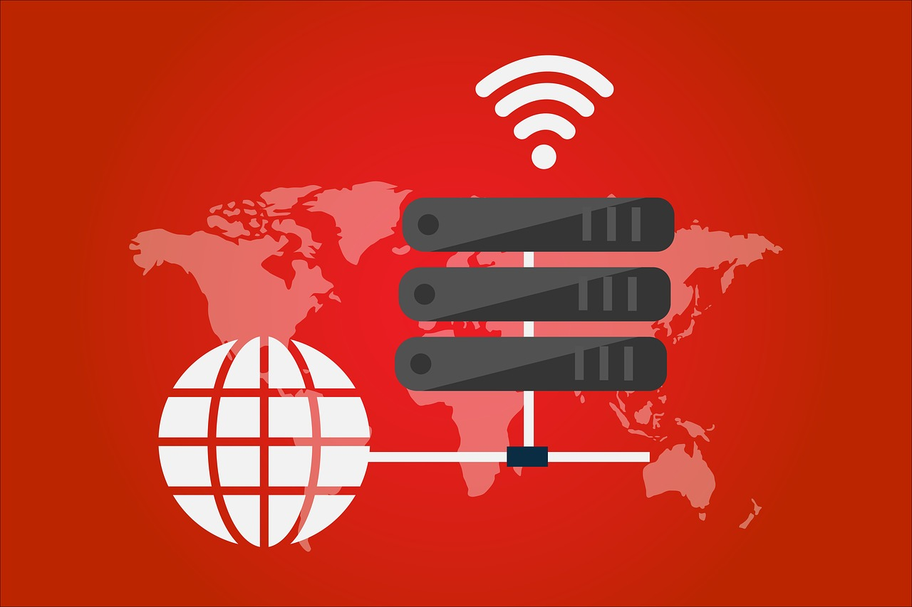 VPNs by Numbers